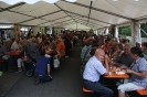Dorffest 2016_131