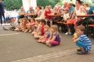 Dorffest 2016_155