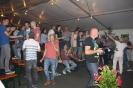Dorffest 2016_99