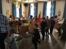 Kinderfasching 2017_11
