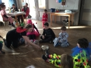 Kinderfasching 2017_17