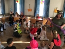 Kinderfasching 2017_21
