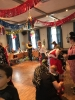 Kinderfasching 2017_22