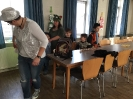 Kinderfasching 2017_2