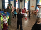 Kinderfasching 2017_5