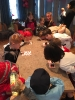 Kinderfasching 2018