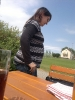 Vatertagswanderungen 2011